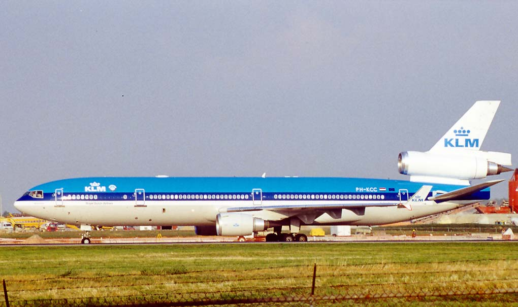 http://airshots.homestead.com/files/klm2.jpg